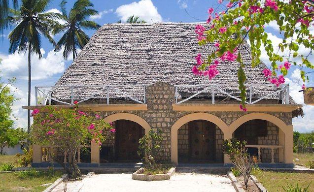 Tavolo Da Lavoro Per Zanzibar : Tamarind beach hotel zanzibar